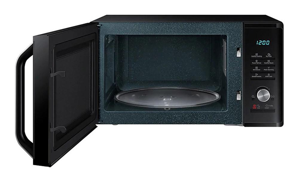08---ms28j5255ub-st-microwave-2.jpg