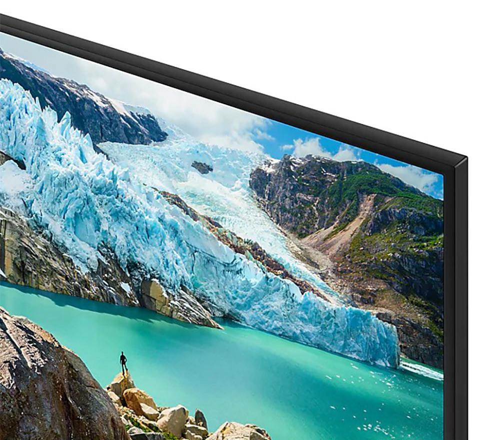 22---ua55ru7200kxxt-uhd-smart-tv-55-inch