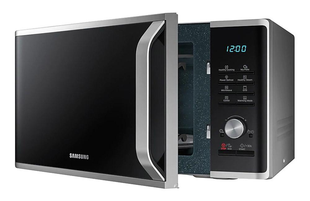 03---mg28j5255us-st-microwave-4.jpg