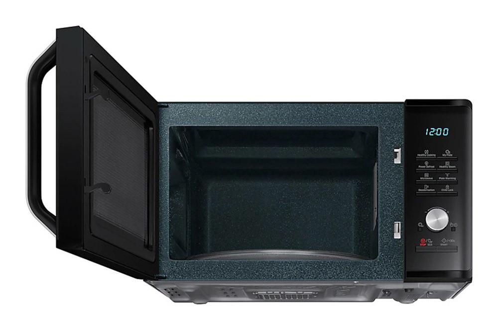 08---ms28j5255ub-st-microwave-6.jpg