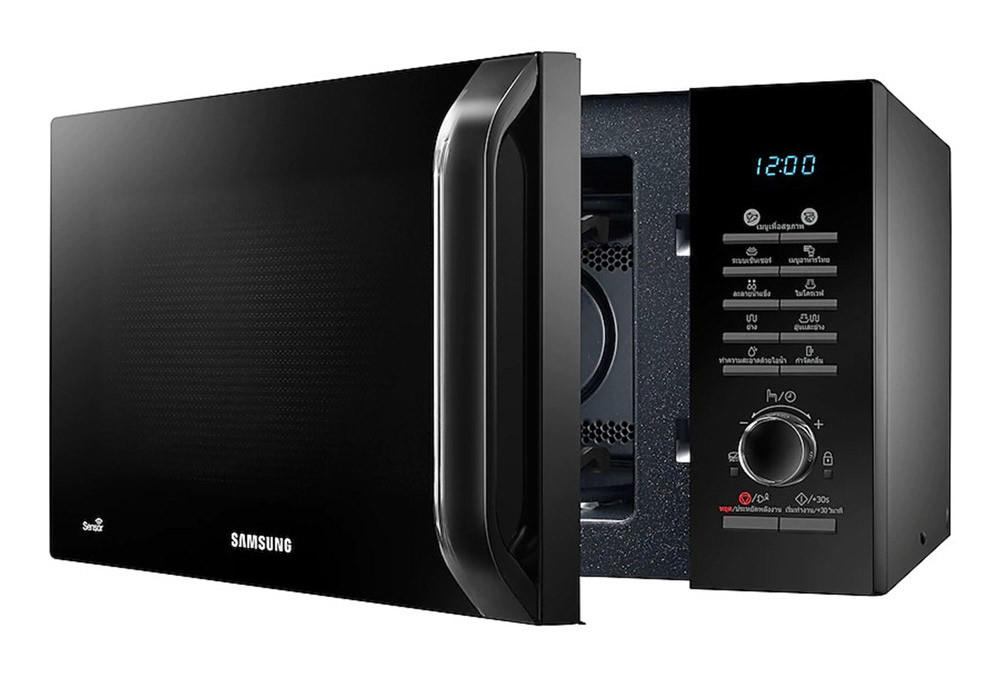 04---mg28h5125nk-st-microwave-4.jpg