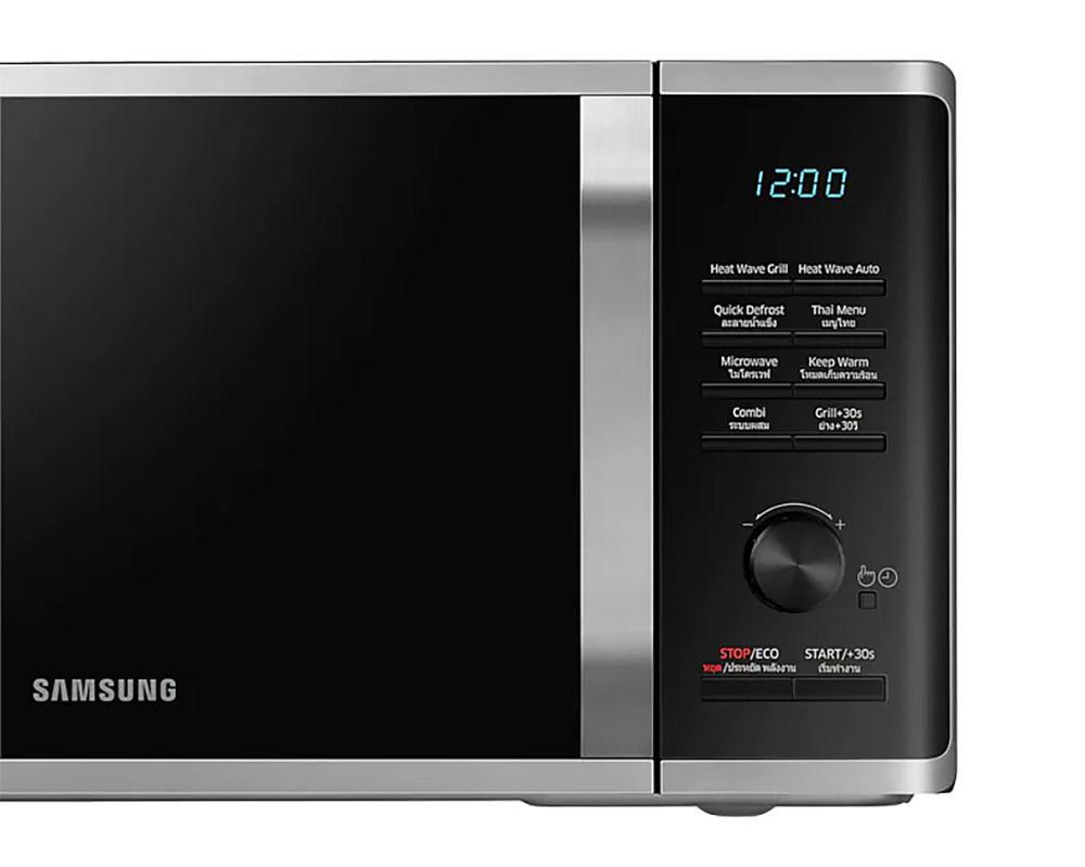 07---mg23k3575as-st-microwave-5.jpg