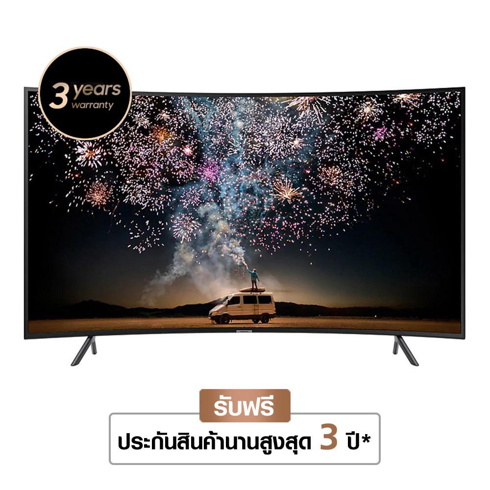 27-samsung-uhd-smart-tv-curved-ua49ru730