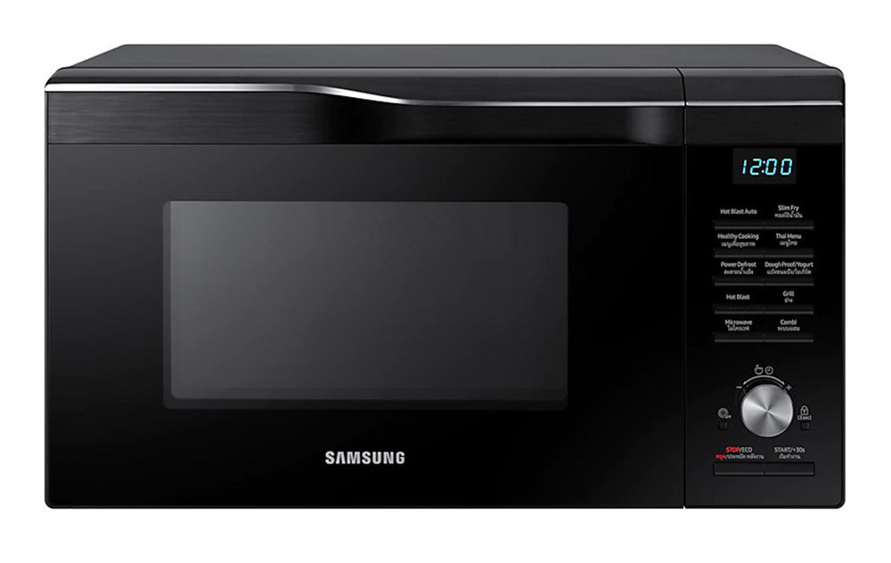 02---mc28m6055ck-st-microwave-1.jpg