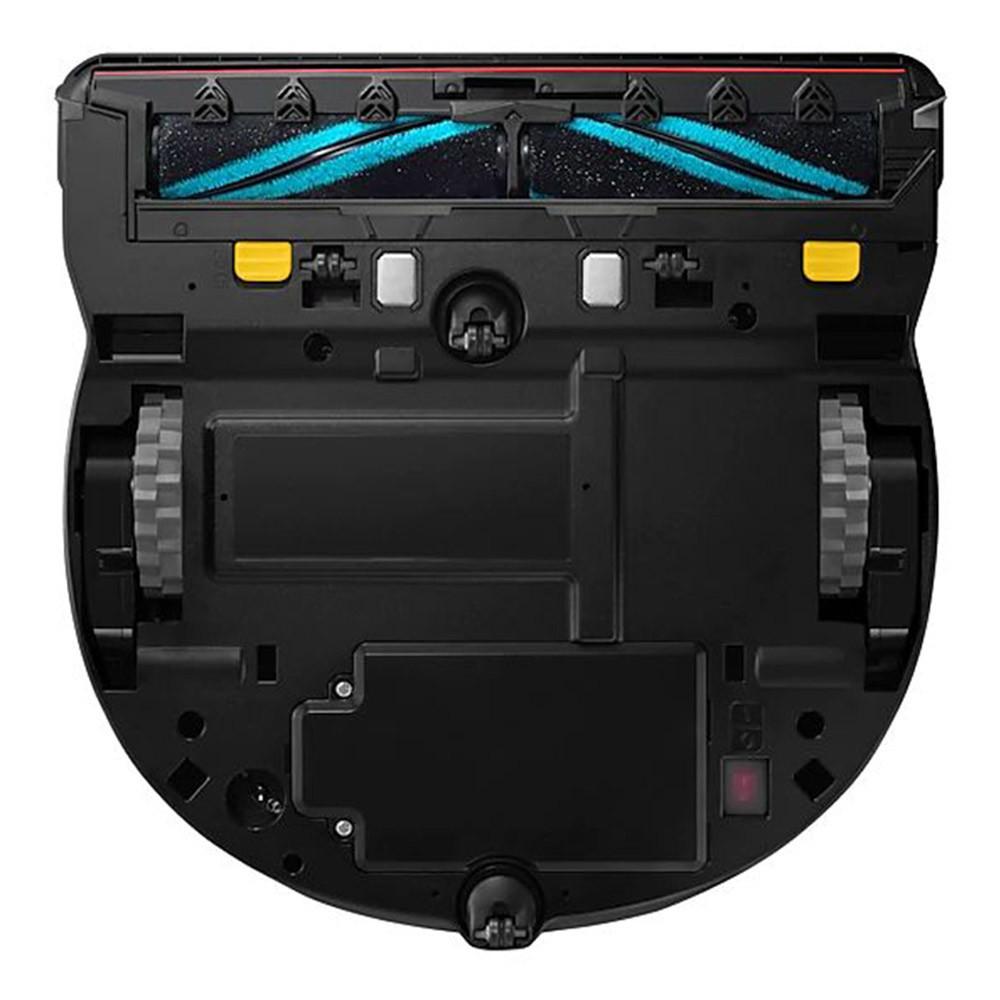 11-vr20r7250wc-st-samsung-powerbot-%E0%B