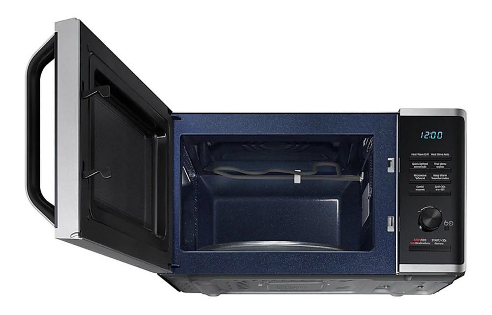 07---mg23k3575as-st-microwave-6.jpg