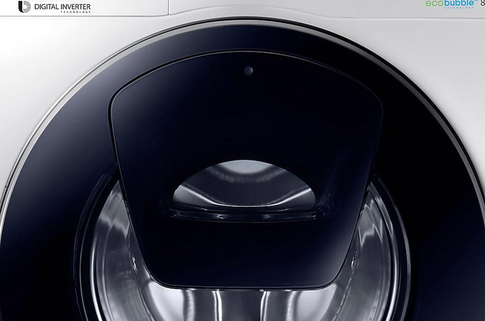 10---ww80k54e0uw-st-eco-bubble-8-kg-6.jp