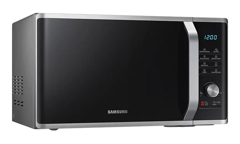 03---mg28j5255us-st-microwave-3.jpg