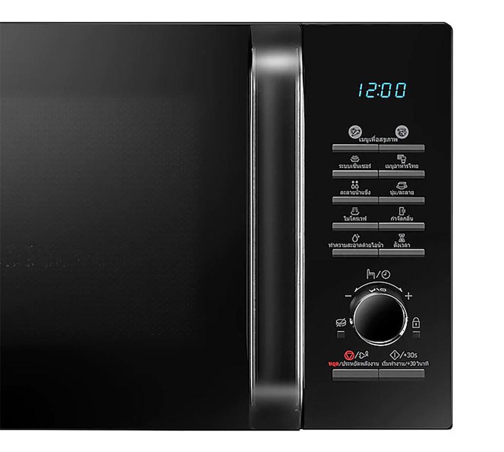 09---ms28h5125bk-st-microwave-5.jpg