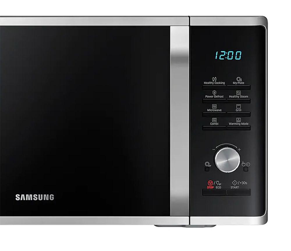 03---mg28j5255us-st-microwave-5.jpg