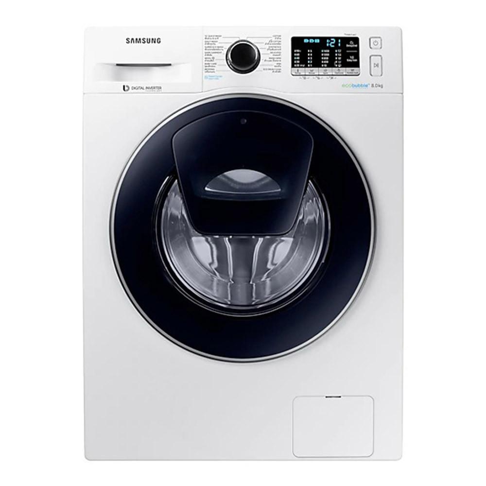 10---ww80k54e0uw-st-eco-bubble-8-kg-1.jp