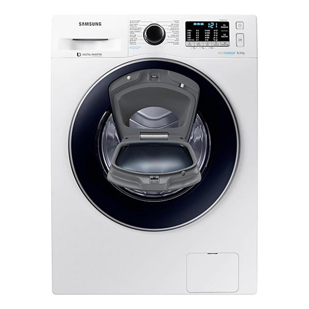 10---ww80k54e0uw-st-eco-bubble-8-kg-2.jp