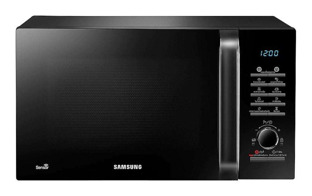 09---ms28h5125bk-st-microwave-1.jpg