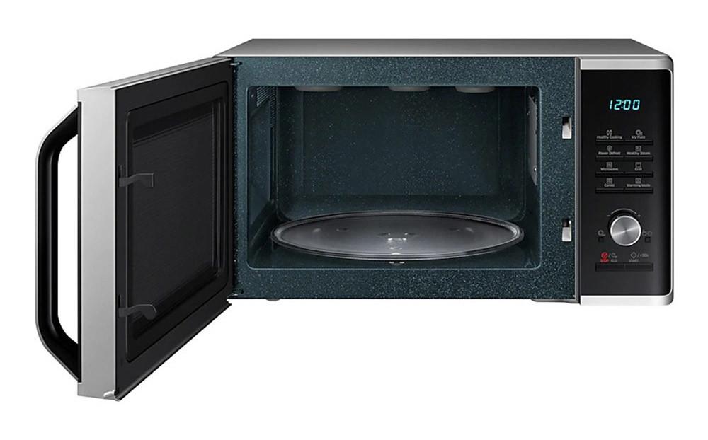 03---mg28j5255us-st-microwave-2.jpg
