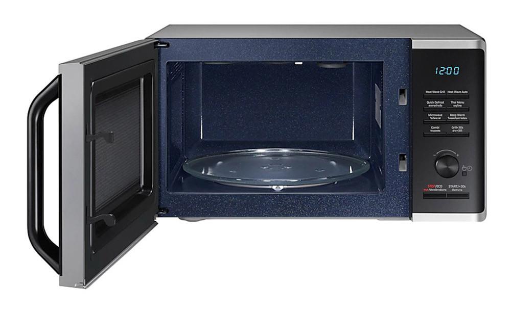 07---mg23k3575as-st-microwave-2.jpg