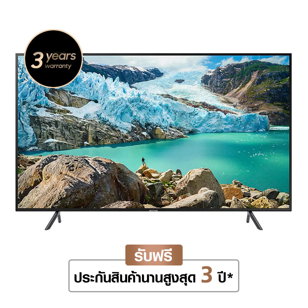 20-samsung-uhd-smart-tv-ua65ru7100kxxt-%