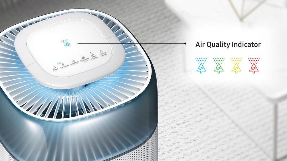 01-ax40r3030wm-samsung-%E0%B9%80%E0%B8%8