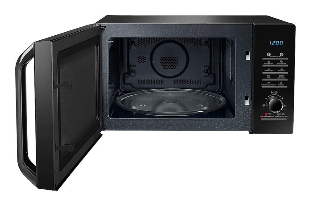 04---mg28h5125nk-st-microwave-2.jpg