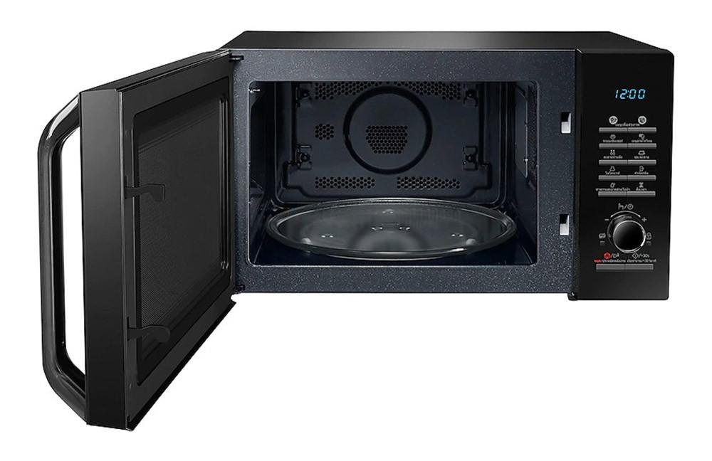 09---ms28h5125bk-st-microwave-2.jpg