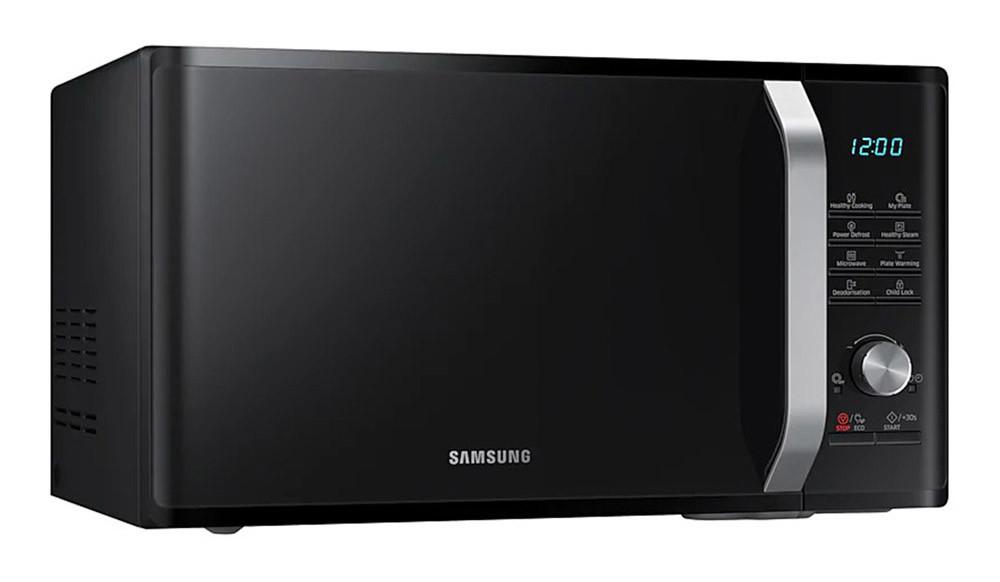08---ms28j5255ub-st-microwave-3.jpg