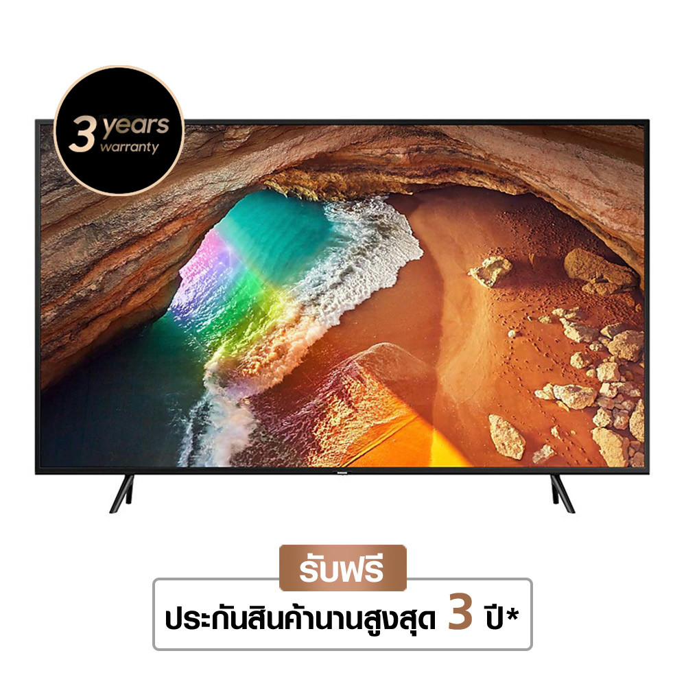 06-samsung-4k-smart-qled-tv-qa55q60rakxx