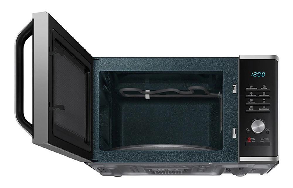 03---mg28j5255us-st-microwave-6.jpg