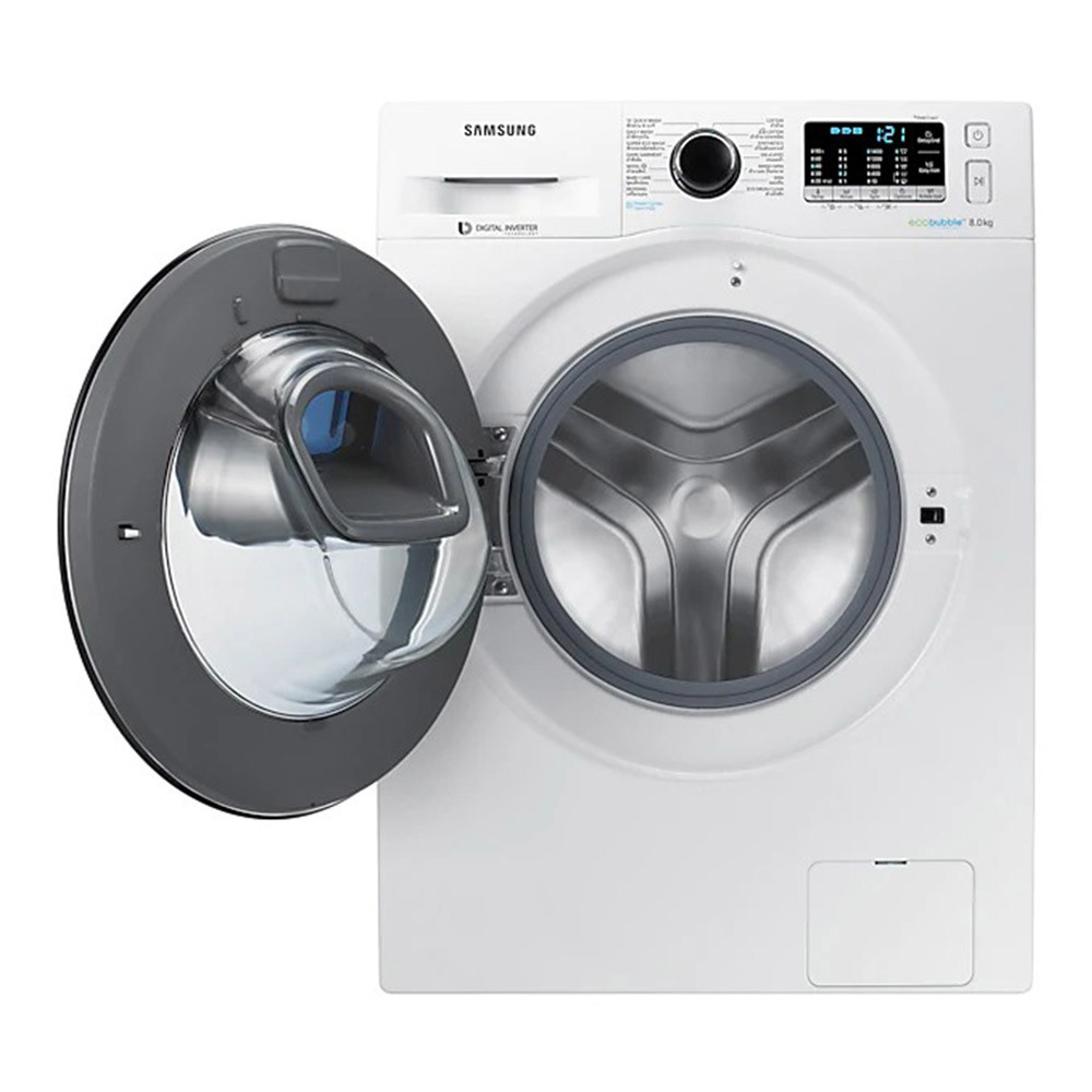10---ww80k54e0uw-st-eco-bubble-8-kg-3.jp