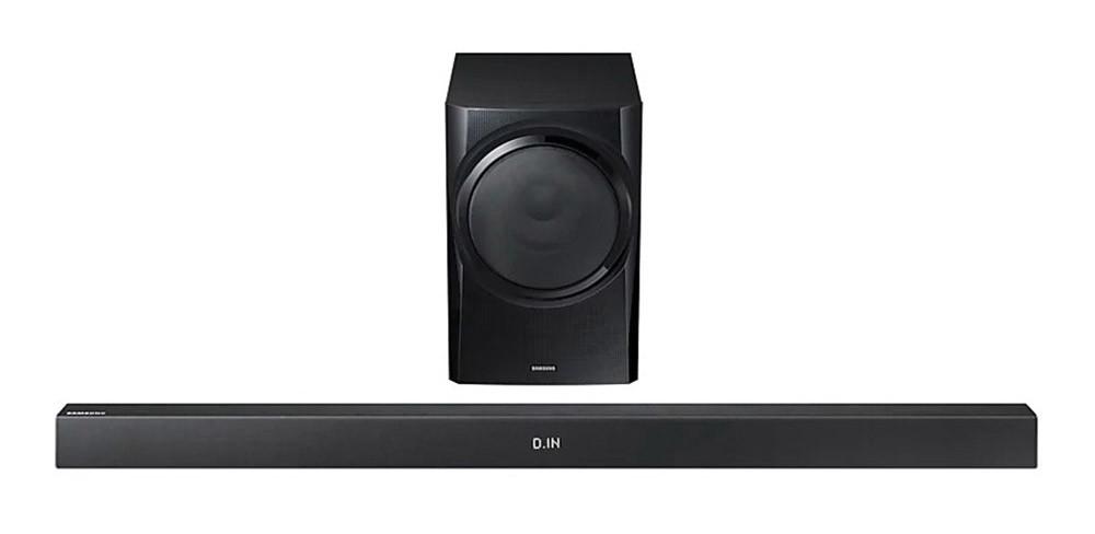 17---hw-k350-xt-soundbar-flat-6.jpg