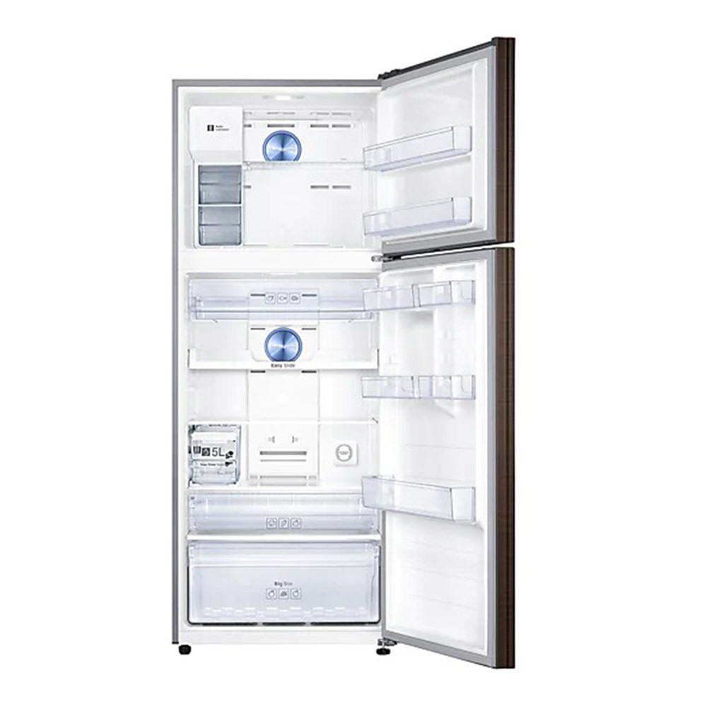 14---rt46k6750dx-st-twin-cooling-plus-16