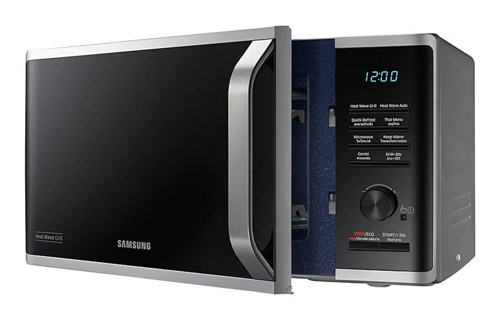 07---mg23k3575as-st-microwave-4.jpg