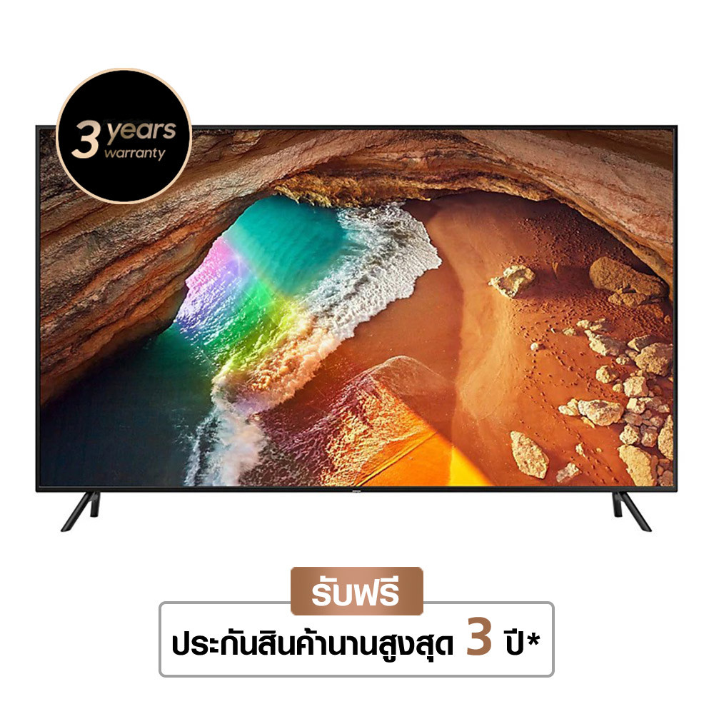 03-samsung-4k-smart-qled-tv-qa82q60rakxx