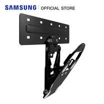 Samsung No Gap Wall Mount รุ่น WMN-M14EA
