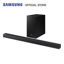 Samsung Soundbar Flat รุ่น HW-R450
