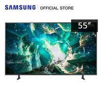 Samsung Premium UHD 4K TV UA55RU8000KXXT (2019) ขนาด 55 นิ้ว