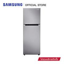 Samsung ตู้เย็น 2 ประตู Digital Inverter รุ่น RT22FGRADSA/ST (238.8L / 8.4Q)