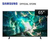 Samsung Premium UHD 4K TV UA65RU8000KXXT (2019) ขนาด 65 นิ้ว