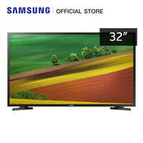 Samsung HD TV รุ่น UA32N4300AKXXT (2018) ขนาด 32 นิ้ว