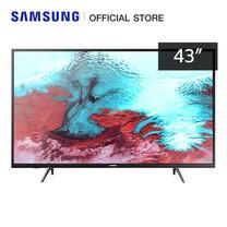 Samsung Full HD Flat Smart TV รุ่น UA43J5202KXXT (2018) ขนาด 43 นิ้ว