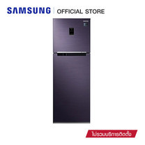 Samsung ตู้เย็น 2 ประตู Twin cooling Plus™ รุ่น RT32K5534UT/ST (323L / 11.4Q)
