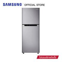 Samsung ตู้เย็น 2 ประตู Digital Inverter รุ่น RT20HAR1DSA/ST (210.6L / 7.4Q)