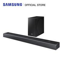 Samsung Soundbar Flat รุ่น HW-Q80R