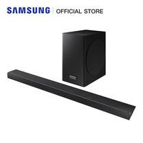 Samsung Soundbar Flat รุ่น HW-Q60R