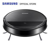 Samsung หุ่นยนต์ดูดฝุ่น 2 in 1 Cleaning System รุ่น VR05R5050WK/ST (5W)