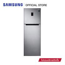 Samsung ตู้เย็น 2 ประตู Twin cooling Plus™ รุ่น RT32K5554SL/ST (323L / 11.4Q)