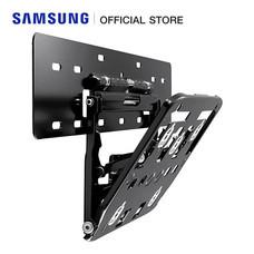 Samsung No Gap Wall Mount รุ่น WMN-M23EA