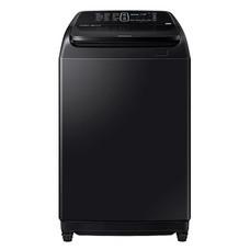 Samsung ซัมซุง เครื่องซักผ้าฝาบน WA15R6380BV/ST ,15 กก. ระบบอินเวอร์เตอร์มอเตอร์ *ราคาไม่รวมติดตั้ง