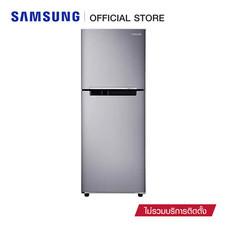 Samsung ตู้เย็น 2 ประตู Moist Fresh Zone รุ่น RT20FGRVDSA/ST (210.6L / 7.4Q)