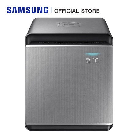 Samsung เครื่องฟอกอากาศ Cube AX9500 (AX47R9080SS)