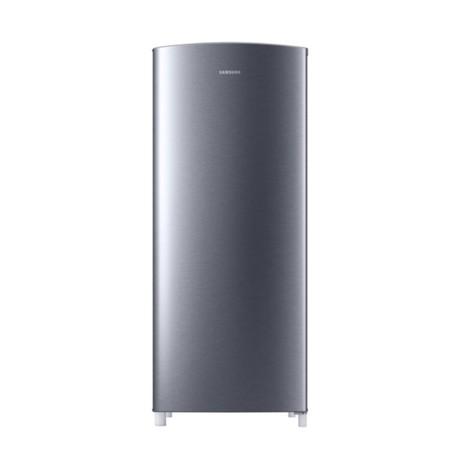 SAMSUNG ตู้เย็น 1 ประตู ขนาด 6.5 คิว รุ่น RR18T1001SA/ST