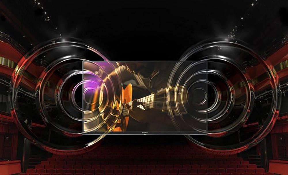 18-sony-full-hd-smart-tv-%E0%B8%A3%E0%B8